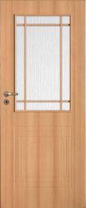 drzwi dre_1m