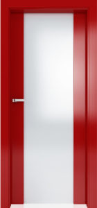 Drzwi Interdoor 2m