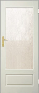 drzwi pol-skone_1m