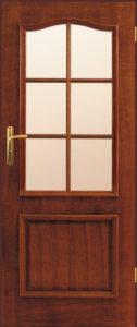 Drzwi Pol-Skone 2m