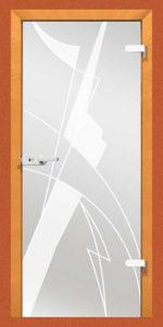 drzwi stolbud_2m