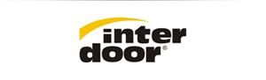 logo InterDoor