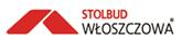logo_stolbud