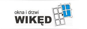 logo Wikęd